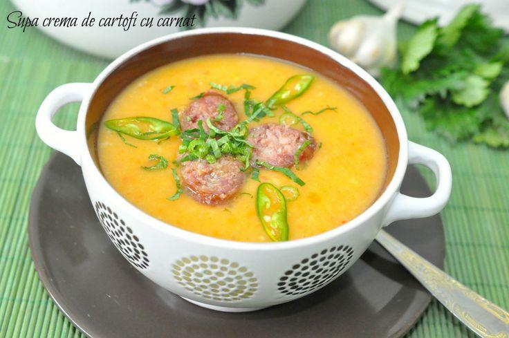 http://adiscook.blogspot.ro/2013/11/supa-crema-de-cartofi-cu-carnat.html