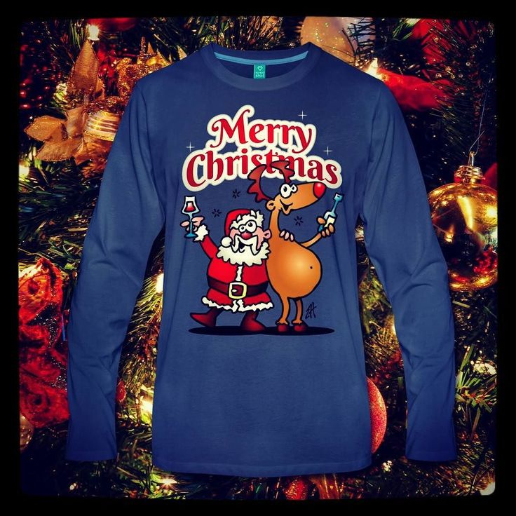 https://www.cardvibes.com/en/themed-t-shirt-shops/christmas-t-shirts  Merry Christmas longsleeve T-Shirt. Visit the Cardvibes Christmas T-Shirt shop for this andere many other funny Christmas T-Shirts and sweaters.  #christmas #tshirt #longsleeve #sweater #fashion #christmastshirt #gifts #gift #christmasgift #giftideas #giftidea #santa #santaclaus #reindeer #shopping #shop #Spreadshirt #pod #podartist #bestofchristmas #bestof #drawing #dailysketch #dailydrawing #igers #ig #picoftheday #pic…