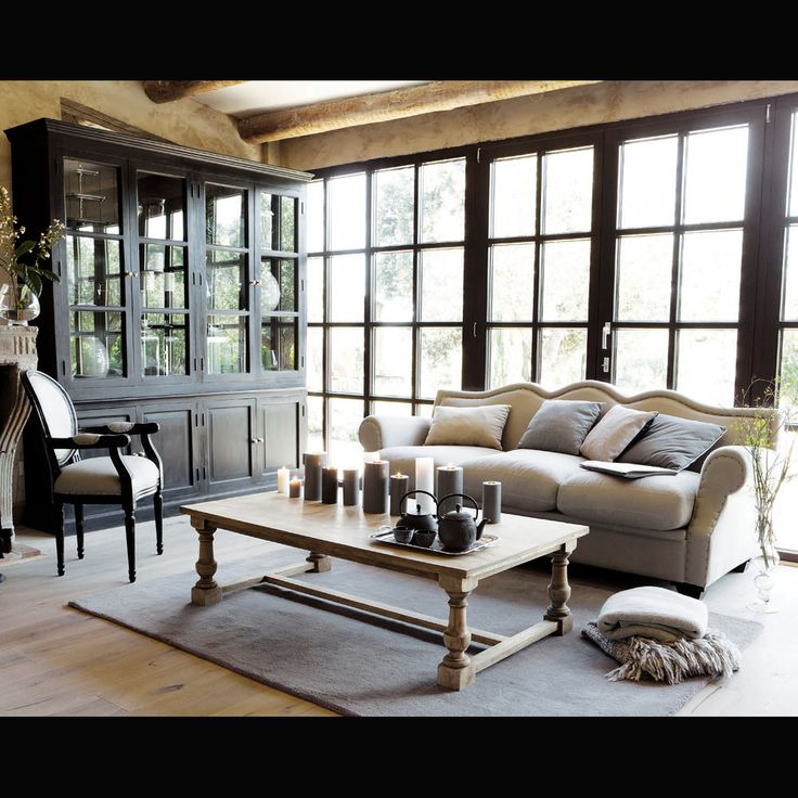 11 best images about Meubles1 on Pinterest  Taupe, Gabriel and Dekoration