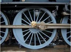 2018 market research report on global Train Wheel industry