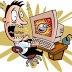 what causes a computer to crash ~ Raman Deep Singh Longia
