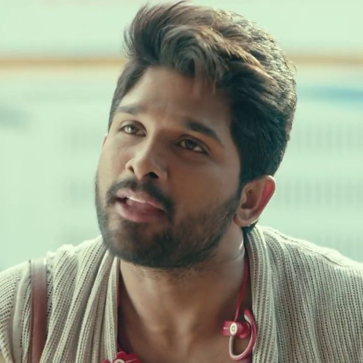 Best 25 Allu Arjun Hairstyle Ideas On Pinterest Allu