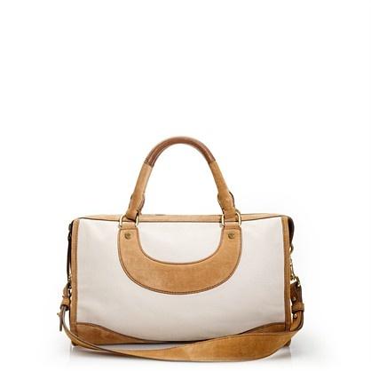 lovely bagFashion 275, Jcrew Bags, Style, Jcrew Mezzaluna, Mezzaluna Satchel, Bags Spring, Hello Summer, Fashion Handbags, J Crew Mezzaluna