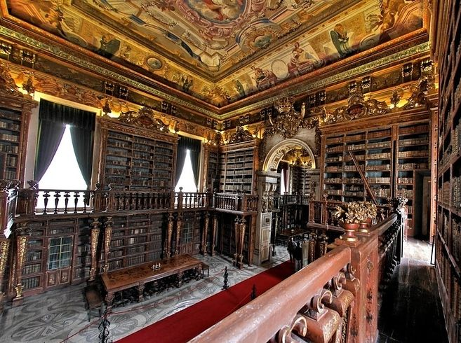 Les 1506 meilleures images du tableau libraries for Papeterie beloeil