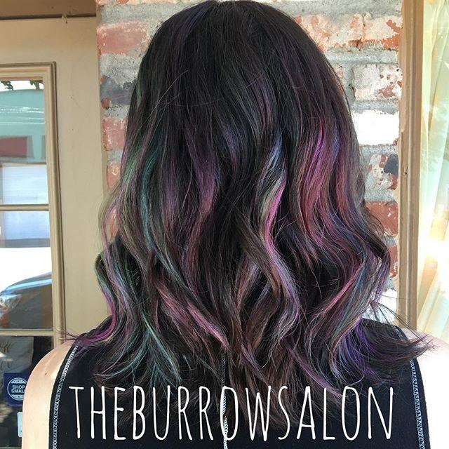 162 best Hair Colour images on Pinterest