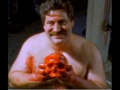 Serial Killers: Bob Berdella - The Kansas City Butcher ( Full Crime Docu...