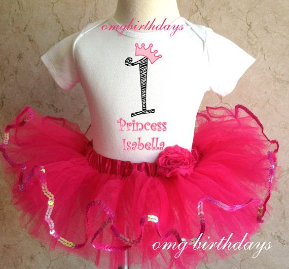 38 Best Images About Brentley 1st Birthday On Pinterest