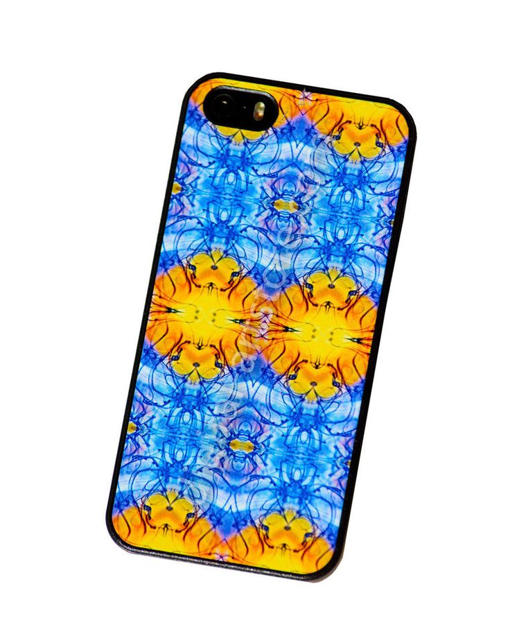 Printed iPhone 5 Cover, Price Drop, $10.95 for pre-printed iPhone 5 covers in stock