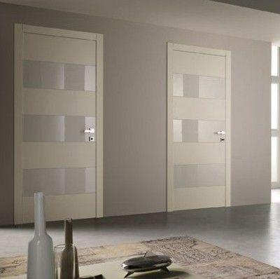 Klebefolie Für Türen Möbel U0026 Wohnen Holztür Folien 315268