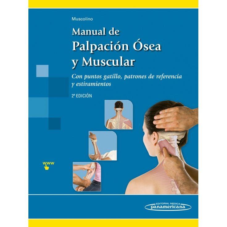 http://almena.uva.es/search*spi~S1/i?SEARCH=9788498353655