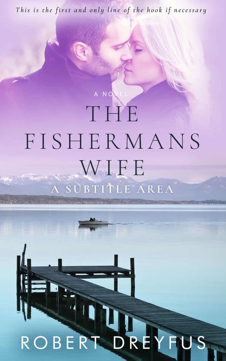 Mischka New fiction, romance premade book cover.: Mischka New fiction, romance premade book cover. #Adult #Affection #Affectionate #premade…