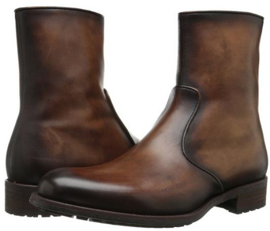 Best 20  Rubber boots for men ideas on Pinterest | Rain boots for ...