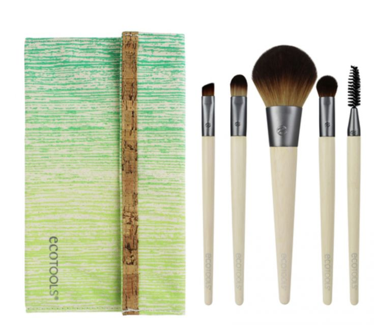 affordable makeup brushes. 25+ beautiful affordable makeup brushes ideas on pinterest | best brushes, and cheap n