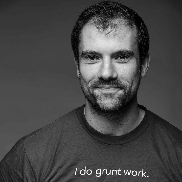 """The home page of Yevgeniy (Jim) Brikman, co-founder of Gruntwork, author of """"Hello, Startup"""" and """"Terraform: Up & Running"""", and software engineer at LinkedIn, TripAdvisor, Cisco Systems, and Thomson Financial."""