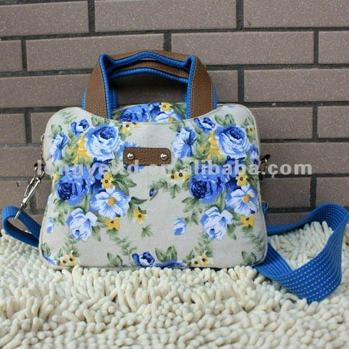 kanvas postacı çantası - turkish.alibaba.com