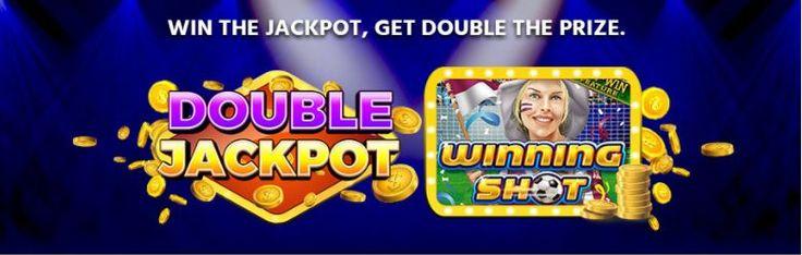 Double Jackpot Promo: 300% Deposit No Rules Bonus or 300 Free Spin at Slot Madness Casino