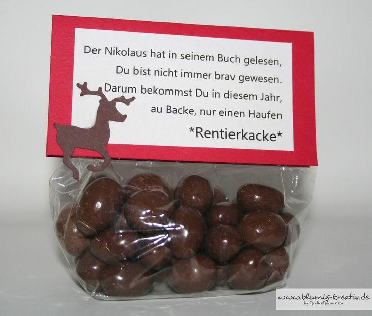 Unabhängige Stampin' Up Demonstratorin für Witten, Bochum, Hattingen, den Ennepe-Ruhr-Kreis und deutschlandweit! Stempelparty, Grußkarten, Geschenkverpackungen, Bastelzubehör, Stempel, Stanzen, uvm.