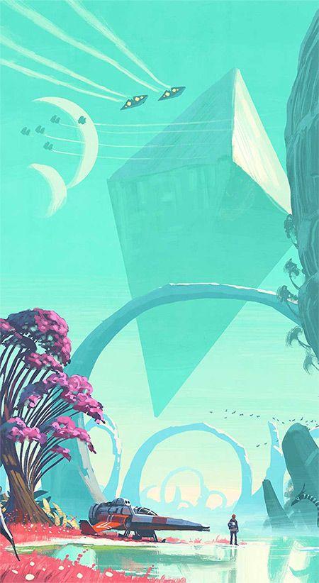 No Man's Sky: de mentiras y reembolsos http://www.anaitgames.com/noticias/no-mans-sky-reembolsos