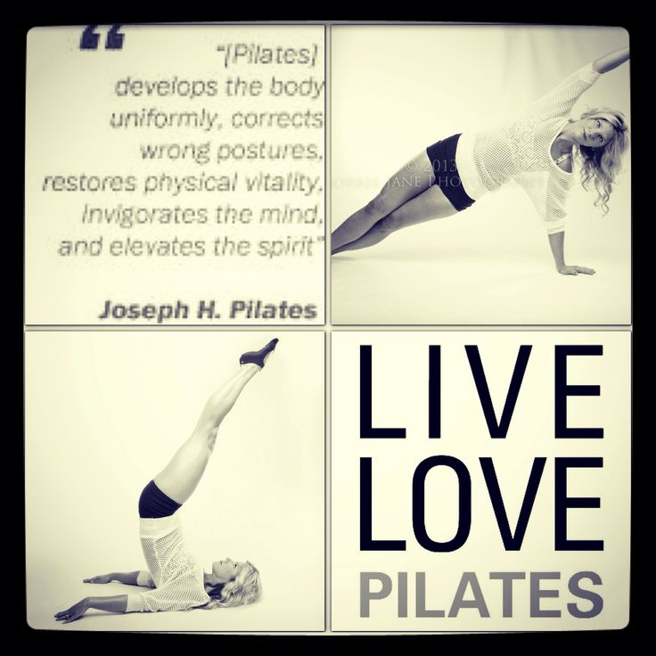Last but one #pilates session tonight before the end of term and #jamaica - time to focus!