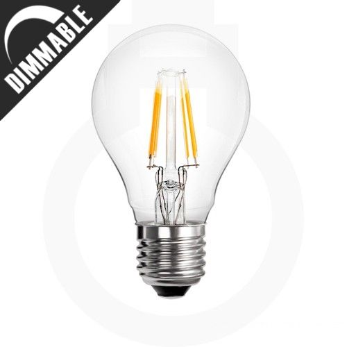 Before settling for any of the LED dimmable bulbs that are available in the market, the buyer needs to take into consideration multiple factors. But those who approach us will be easily spared of such eventualities.