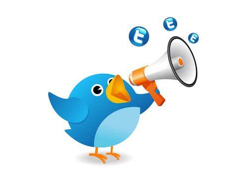 Sukseskan Bisnis Dengan Jasa Promosi Twitter : http://bebekmegol.com/online-marketing/sukseskan-bisnis-dengan-jasa-promosi-twitter