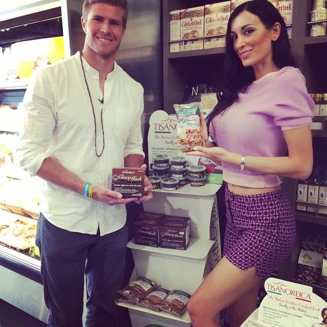Food , blog , Regina Salpagarova