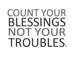 Blessings: Sayings, Truth, Wisdom, Inspirational Quotes, So True, Favorite Quotes