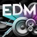 Comunidad dedicada a los amantes de la Música Electronica, y todos los subgeneros.  Acá podras compartir todo relacionado con la música electronica. Unete y Sigue la Comunidad.