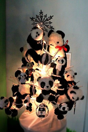17 Best Images About Everything Panda On Pinterest