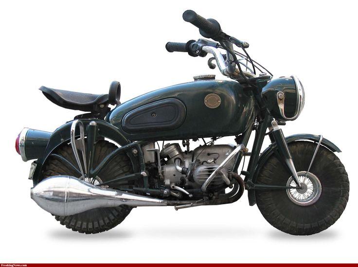 Mini-MotorBike-39354.jpg (2234×1669) jajajajaja Photoshop claro!!