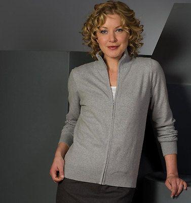 12 best Women's Sweater images on Pinterest   Cardigans, Jewels ...