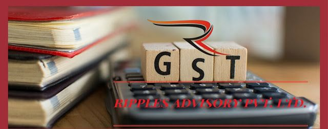 Indian Stock Market Tips|Commodity Market Tips|Equity Trading Tips: Telcos need to rejig their costing, prices under G...