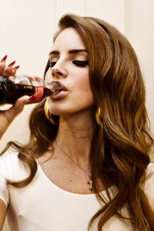 The best Coke ad ever.
