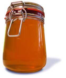 Včelárstvo, včely, med a ostatné veci okolo toho
