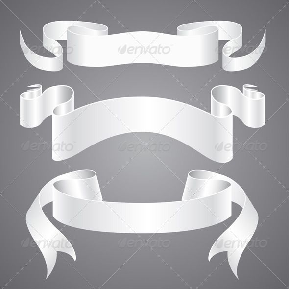 White Paper Ribbons #GraphicRiver White paper ribbons or flags. EPS8, JPG and PNG files. Created: 13April13 GraphicsFilesIncluded: TransparentPNG #JPGImage #VectorEPS Layered: No MinimumAdobeCSVersion: CS Tags: band #banner #bill #blank #bow #collection #corner #curled #curved #decoration #design #element #empty #flag #golden #label #line #paper #papper #placard #ribbon #scroll #set #shape #swirl #tape #template #three #up #white