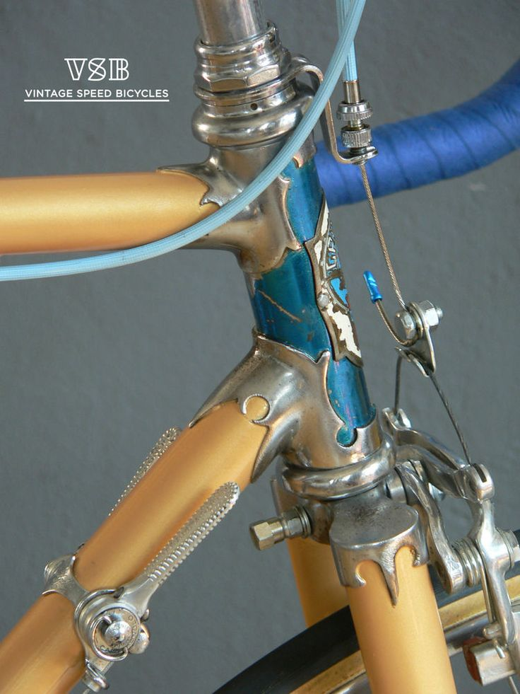 Jax Elegant Dress New Sz 4  Nice, Bicycles And Vintage-3131
