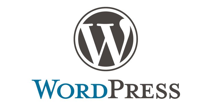 We provide security for Domain, Email and secure your files. You can also select our site to register a domain. If you are using WordPress for developing a website then you can manage your website here through our WordPress hosting packages. Our Organization is providing best WordPress managed hosting services in the Greece. If you want to buy domains for your website then you can contact us.