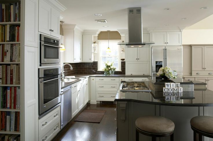 Transitional Kitchen Designs Transitional Kitchen Design Signature Kitchens Baths