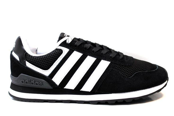 #Adidas #Runeo #Sneakers #Uomo con spedizione e sostituzione gratuita pagabili alla consegna disponibili su https://www.scarpe-moda.com/adidas-runeo-sneakers-uomo-scarpe-sport-fitness-passeggio-p-2981.html