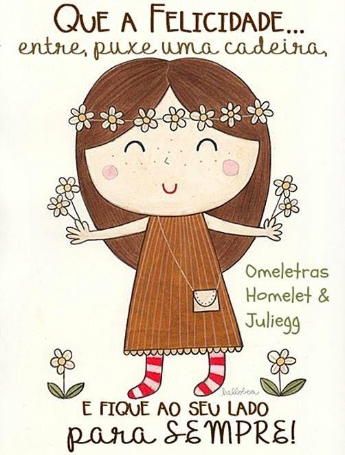 omeletras Omeletras - Homelet & Juliegg - Pesquisa Google