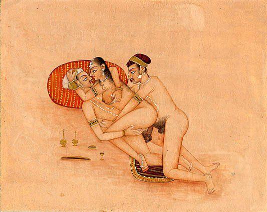 indian-erotika-12