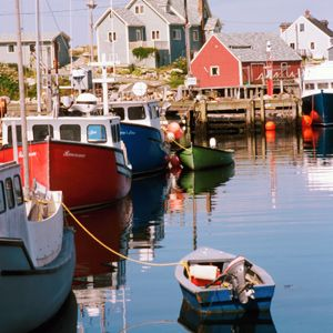 nova scotia - This is my most amazing place that I hope one day to return (on bicycles) like the very first time on our 25th ann.