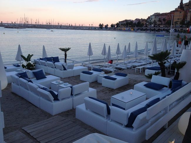 167 best images about decoraci n chill out on pinterest - Decoracion con muebles antiguos ...