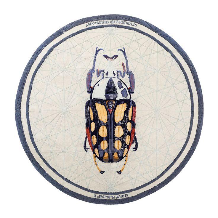 lanzavecchia + wai mutazioni carpets for nodus