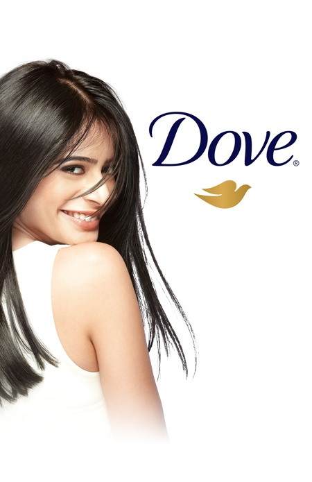 Dove is a premium personal care brand that offers an amazing range of skin and hair careproducts. Owned by Unilever, the Dove brand has swiftly progressed to dishing out new and improved products ever since they launched their very first Dove Original Beauty & Personal Care Crème Bar. A trustworthy brand, its products are readily available at Giftcart.com