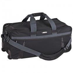 Musto Wheely Bag II, 81 L