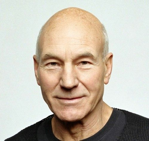 Google Image Result for http://allwomenstalk.com/wp-content/uploads/2010/10/9-gorgeous-bald-actors/patrick-stewart_9-gorgeous-bald-actors.jpg