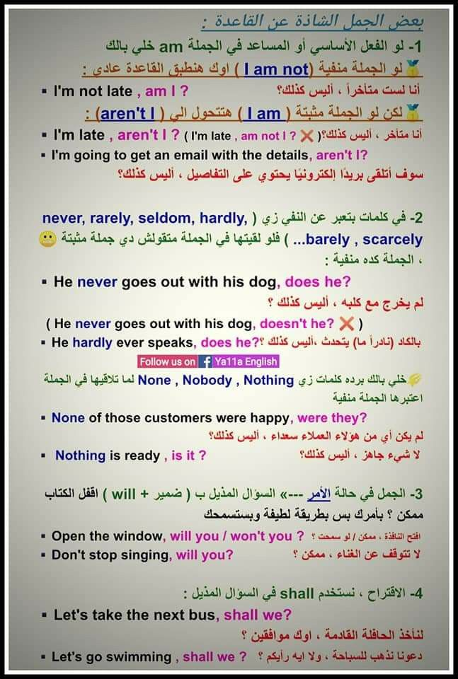 Pin By Ali Ramadan On Ya11a English Ouch Bullet Journal Journal