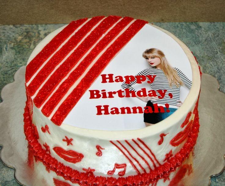 Mickey Mouse Birthday Cake Birthday Cake Drawing Taylor Swift