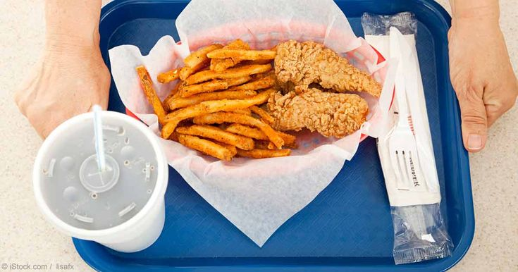 Learn about the dangers of perfluoroalkyls, chemicals used to keep grease from leaking through fast food wrappers. http://articles.mercola.com/sites/articles/archive/2010/12/01/chemicals-in-fast-food-wrappers-show-up-in-human-blood.aspx